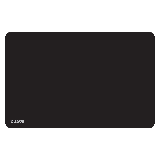 29648_wide-screen-mousepad-black