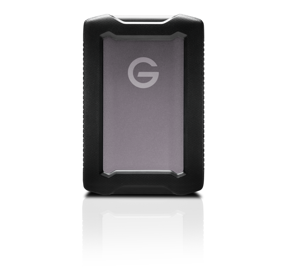 G-DRIVE-ArmorATD_2TB_Front