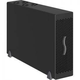 EOL Sonnet Echo Express III-D Desktop Thunderbolt 2 Expansion Chassis