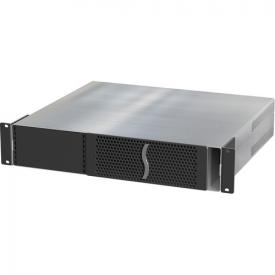 Sonnet Echo Express III-R Thunderbolt 2 Expansion Chassis for PCle Cards