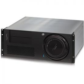 Sonnet xMac Pro Server PCIe 2.0 Thunderbolt 2 Expansion System