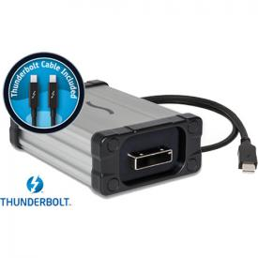 Sonnet DX Thunderbolt Adapter