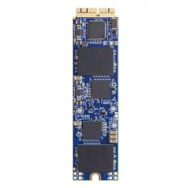 480GB OWC Aura SSD flash storage for Mid-2013 and Later MacBook Air, MacBook Pro