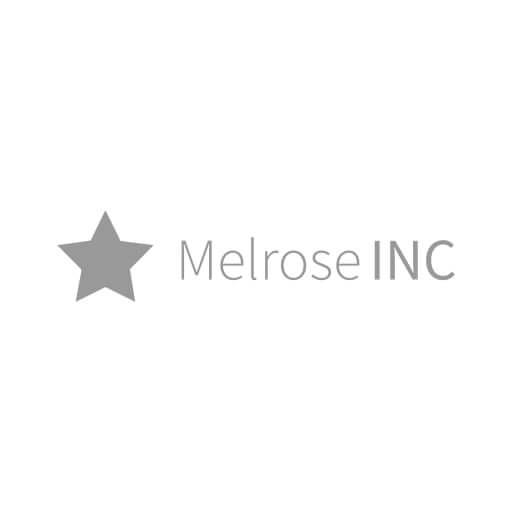 LogicKeyboard ALBA Mac Avid Media Composer Keyboard Cover (American English)