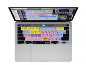 KB Pro Tools Keyboard Cover 13