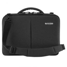 Incase Reform Carrying Case (Briefcase) for 15